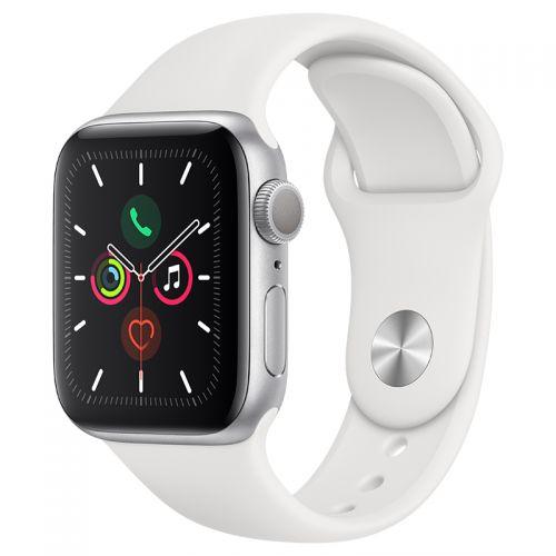 Apple Watch Series 5 40mm/44mm GPS版 智能手表