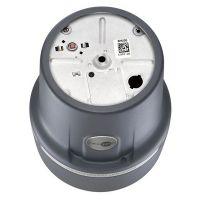 产地美国 进口爱适易(ISE)食物垃圾处理器 厨房厨余粉碎机 E100 可接洗碗机