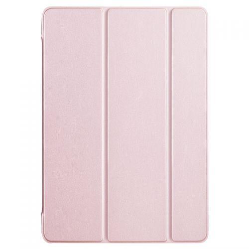 JCPAL 悦色保护套 iPad 9.7(玫瑰金)