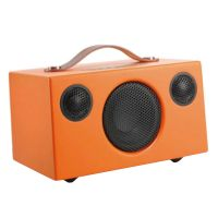Audio Pro  北欧之声 无线蓝牙音箱手提便携音响扬声器 Addon T3