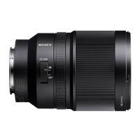 产地泰国 进口索尼(SONY) 广角定焦微单镜头 E卡口  Distagon T* FE 35mm F1.4 ZA (SEL35F14Z)