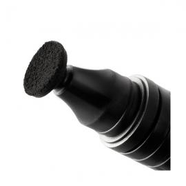 威高(VSGO) 便携飓风气吹镜头笔套装D-15008