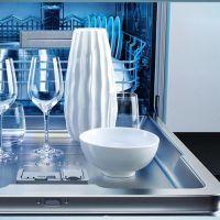 产地德国 进口西门子(SIEMENS)13套嵌入式洗碗机 SN656X16IC(门板另购)