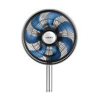 莱克(LEXY) 智能空气调节扇 落地风扇 F501