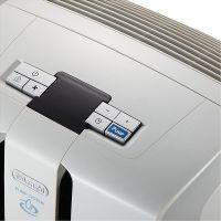 德龙(Delonghi)干衣净化除湿机 DD40P(白色)