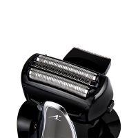 产地日本 进口松下(Panasonic)剃须刀ES-ST25-K706(黑色)
