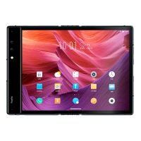 柔宇(Royole)FlexPai 柔派 8GB+256GB 折叠屏手机(深海蓝)